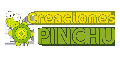 Creaciones Pinchu